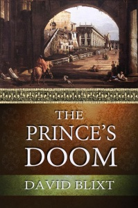 Princes Doom